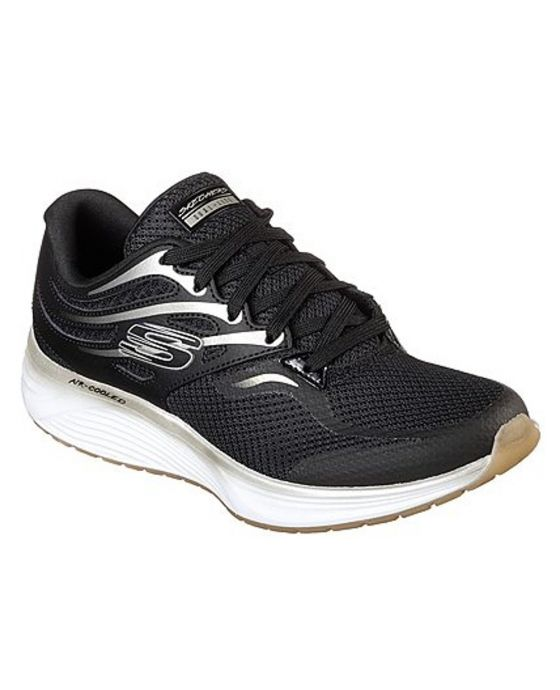 SKECHERS SKYLINE BLACK