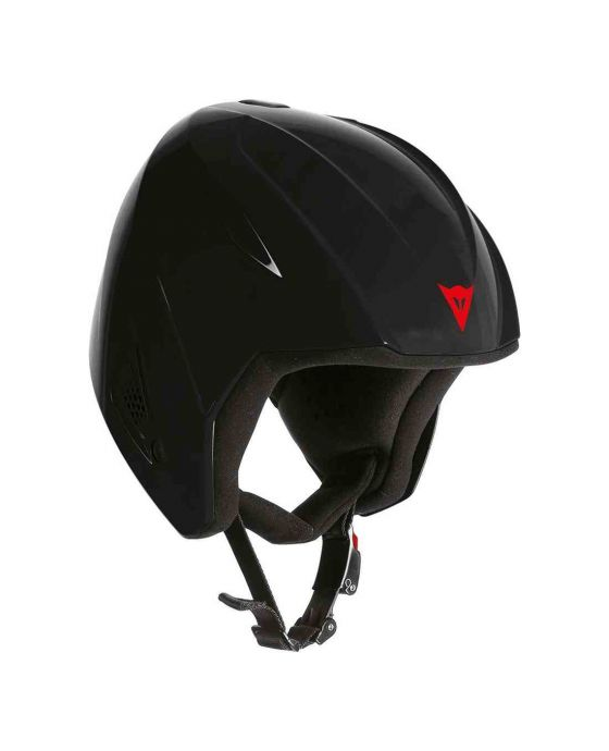 SNOW TEAM JR EVO HELMET
