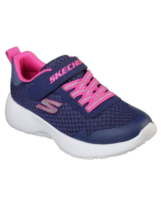 SKECHERS DYNAMIGHT - LEAD RUNNER JR
