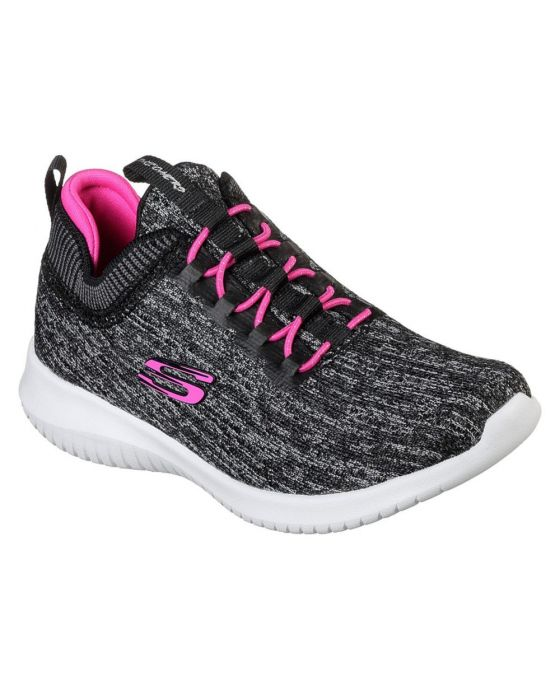 SKECHERS ULTRA FLEX - BRIGHT HORIZON JR