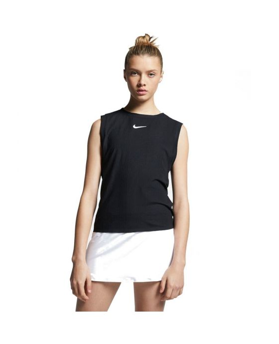 CNOTTA COURT DRI-FIT MARIA W