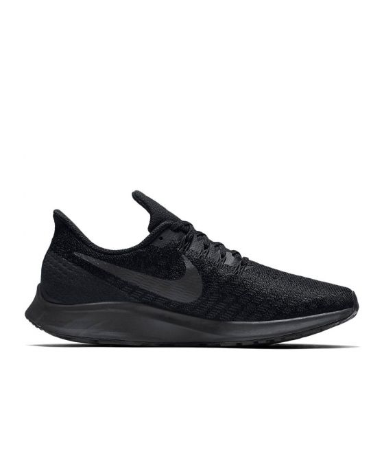 AIR ZOOM PEGASUS 35 W