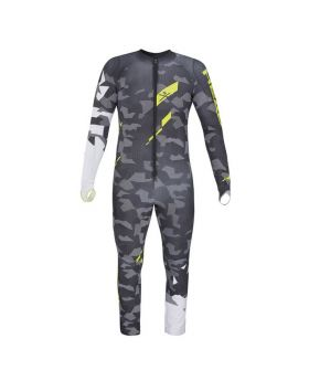 RACE VOLTAGE SUIT