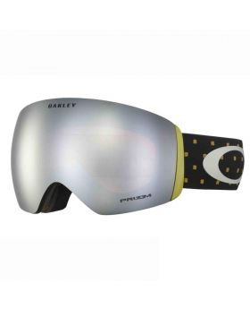 FLIGHT DECK GOGGLE BROWN